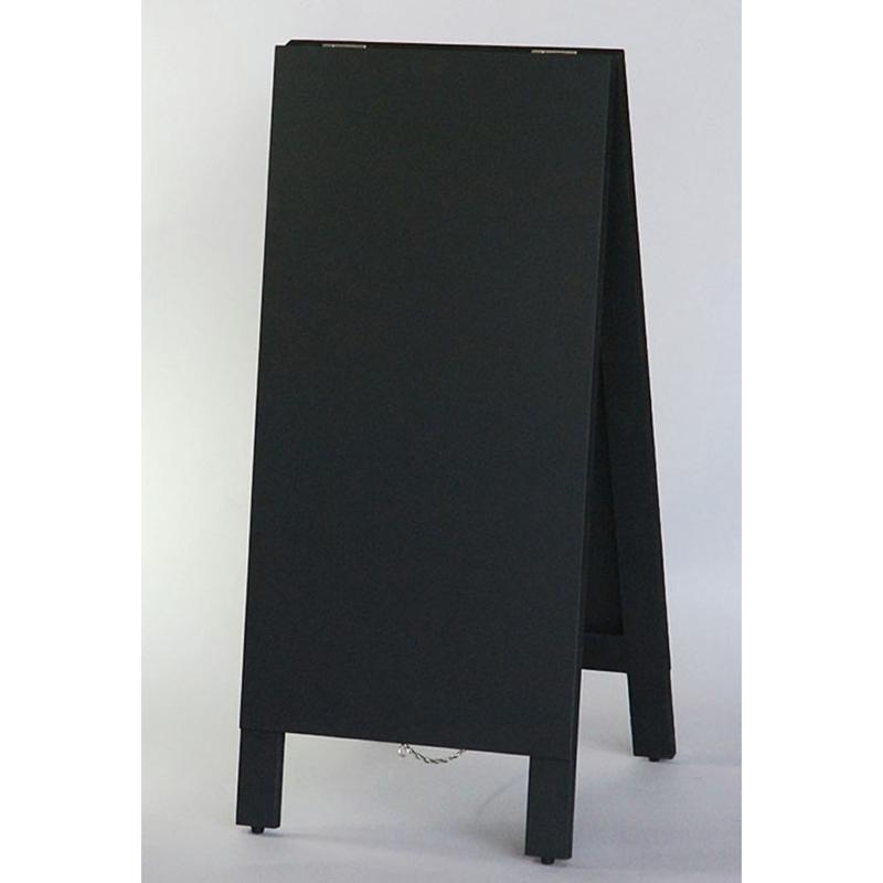 A型 スタンド黒板 チョーク用