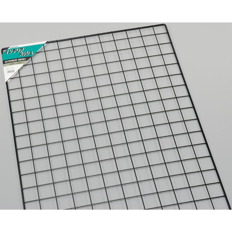 メッシュパネル 1500×600 5枚組(1セット)