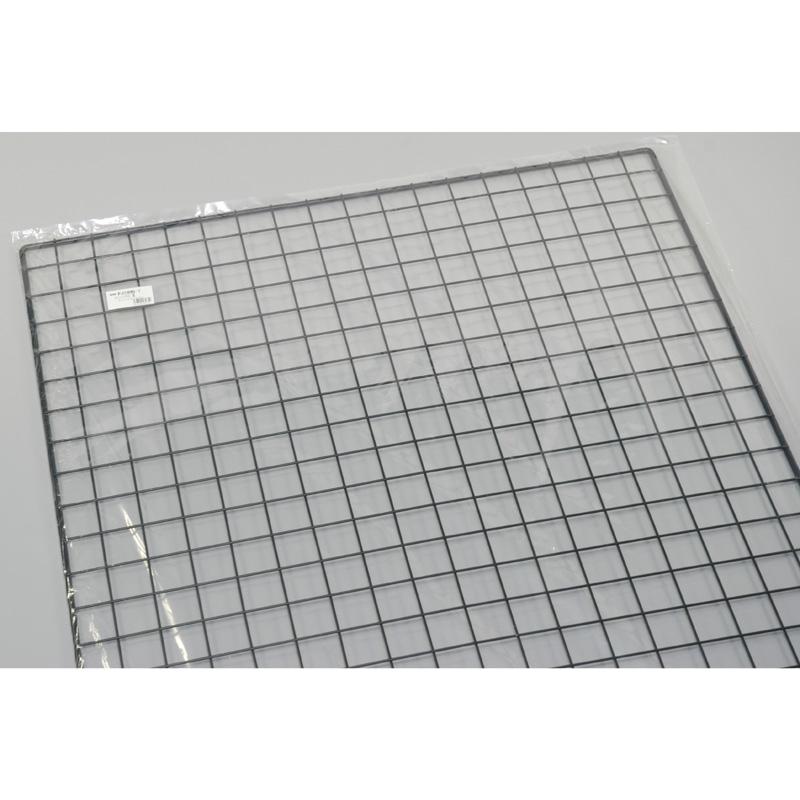メッシュパネル 900×1800 3枚組(1セット)