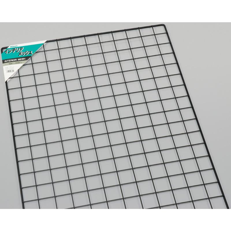 メッシュパネル 900×600 5枚組(1セット)