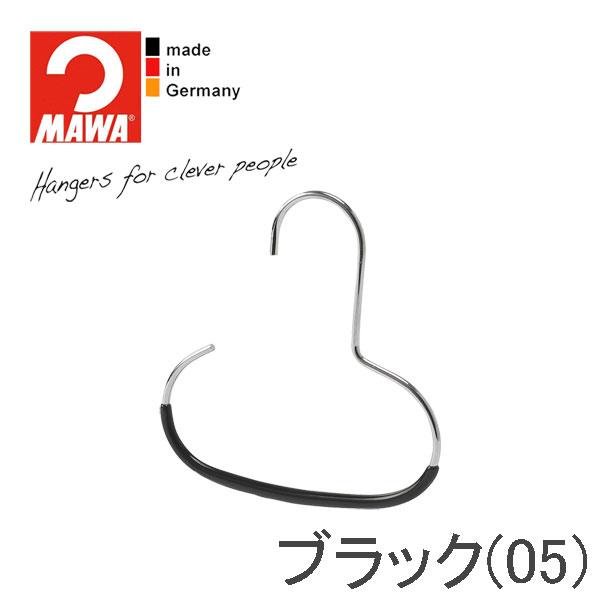 MAWAハンガー(マワハンガー)アクセサリーハンガー G1 (ブラック/シルバー/ホワイト)