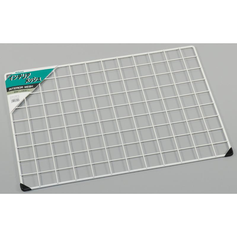 メッシュパネル 600×450 5枚組(1セット)