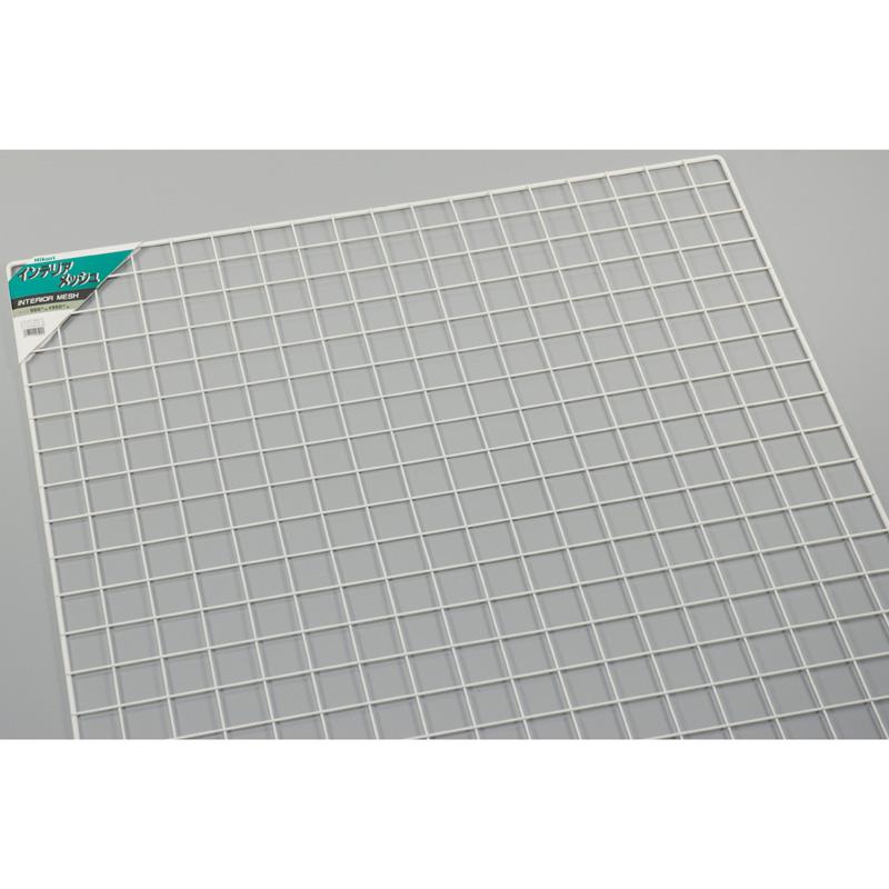 メッシュパネル 900×900 5枚組(1セット)