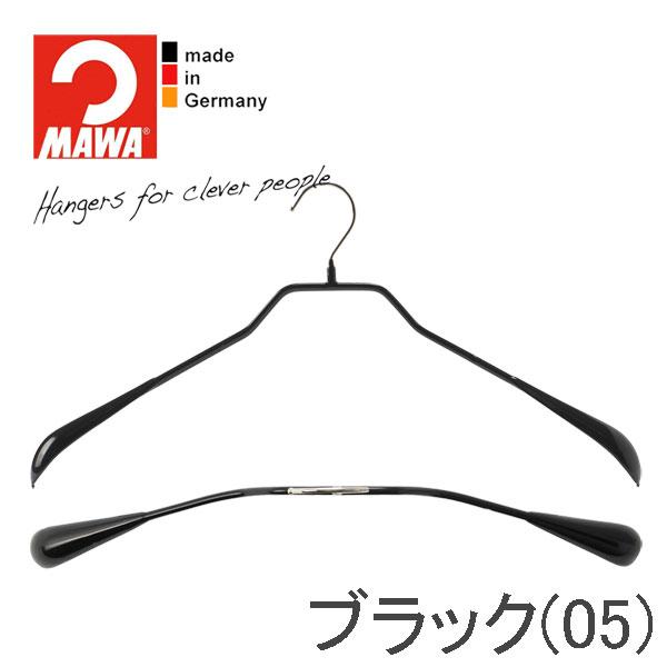 MAWAハンガー(マワハンガー)ボディフォーム 46L (ブラック/シルバー/ホワイト)