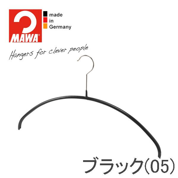 MAWAハンガー(マワハンガー)エコノミック 40P (ブラック/シルバー/ホワイト/アクアブルー)