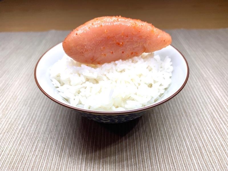 博多のお買得セット 辛子明太子 無着色(上切子)+ いわし明太子 (いわしめんたい漬) + 鮭トロのめんたい漬 簡易包装 ギフト お中元 お歳暮 内祝い
