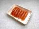 木箱梱包 いわし明太子 (いわしめんたい漬) + 鮭トロのめんたい漬 + 辛子明太子 無着色(上切子)通販 ギフト お中元 お歳暮 内祝い