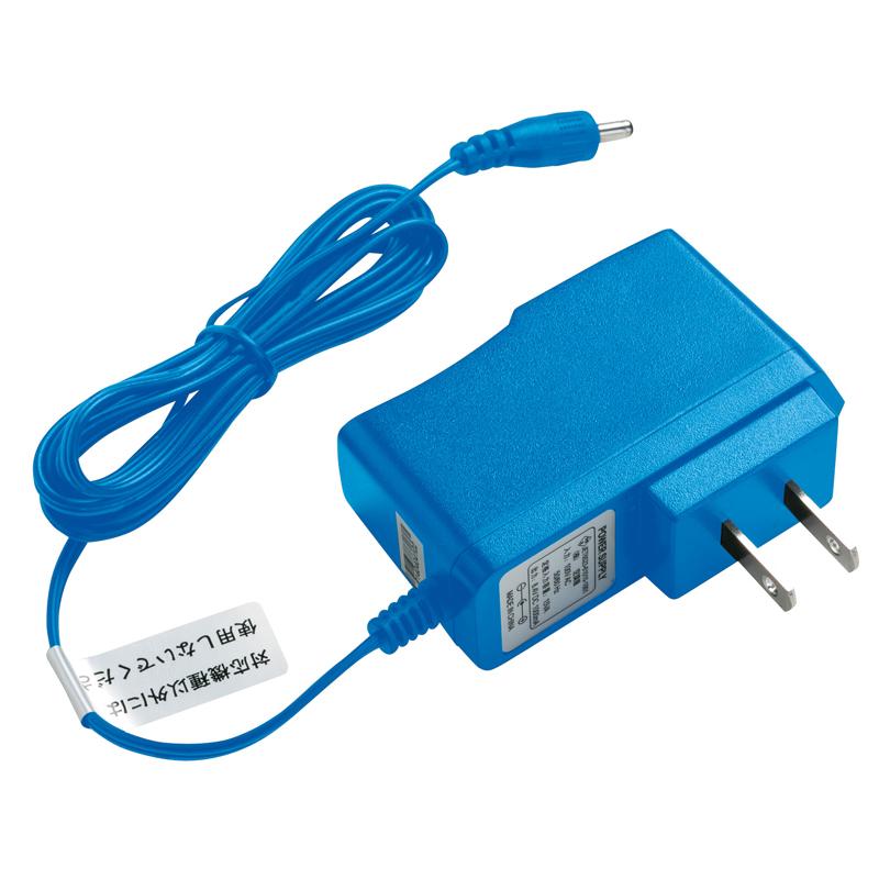 LIULTRA1 リチウムイオン大容量バッテリーセット (充電器とバッテリーのセットです) 【空調服】