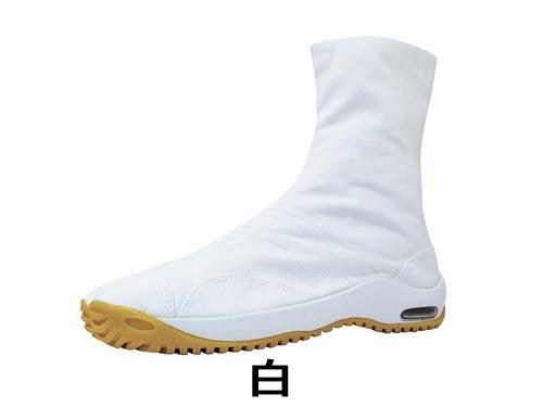 エアージョグ6枚 【丸五】 10417