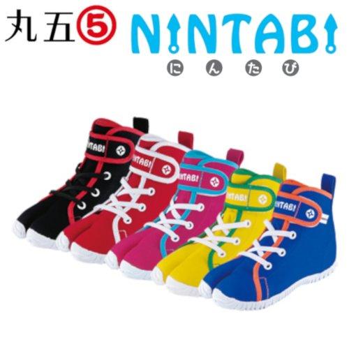 NINTABI 【丸五】 20071
