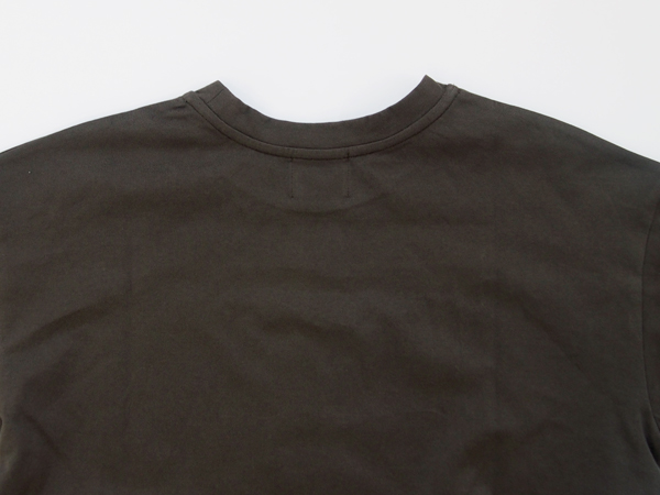 【30%OFF】オローネ ピクチャーTシャツ