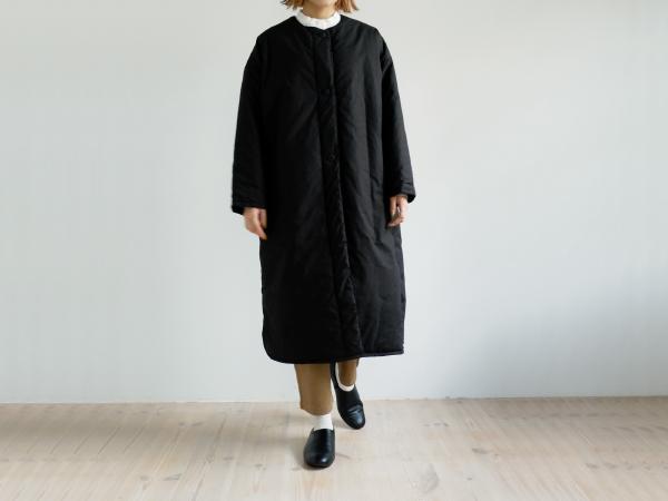 【10%OFF】オローネ フォーカスウォームコート