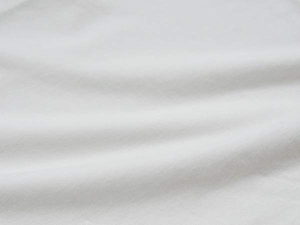 【30%OFF】オローネ タンクトップ