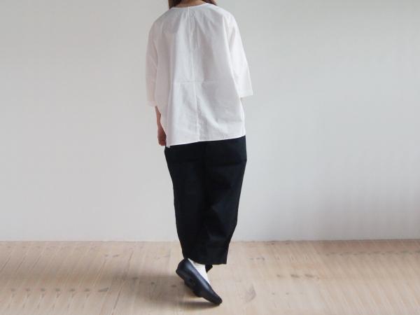 【30%OFF】オローネ オーバーカイトシャツ