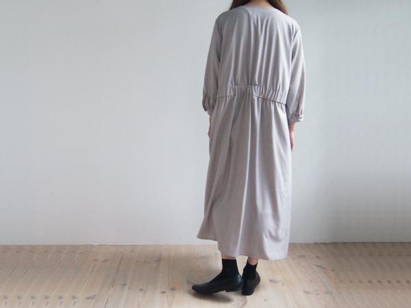 【30%OFF】オローネ テトラワンピース