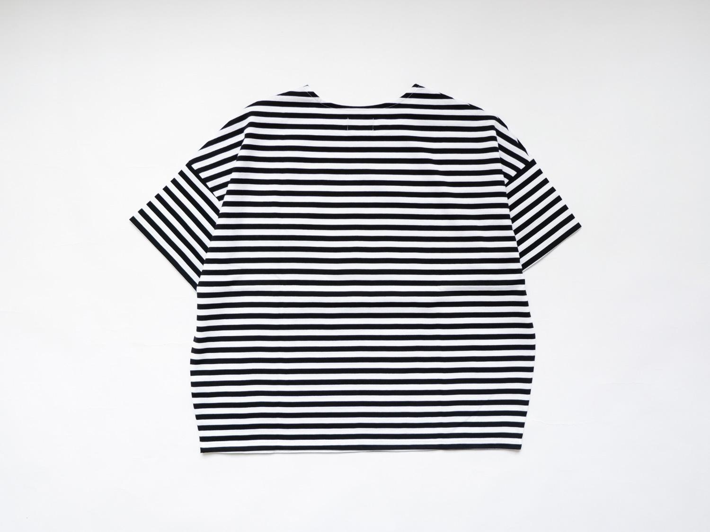 オローネ トゥモローTシャツ