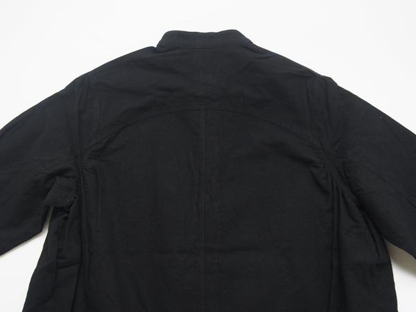 "【30%OFF】 オローネ スロロロングシャツ""秋冬"""