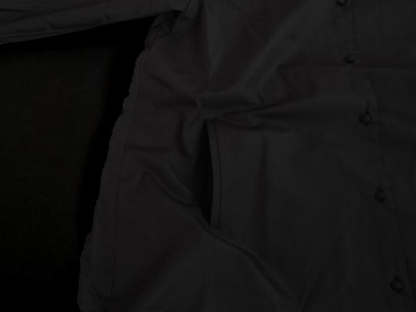 雨のリュウグウ Ferrum -フェルム-