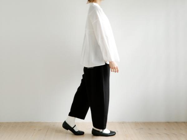 """【10%OFF】 オローネ ニューバルーンパンツ""""秋冬"""""""