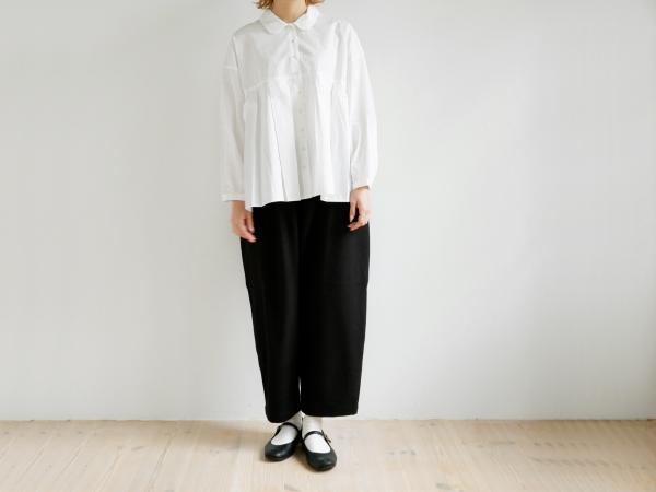 """オローネ ニューバルーンパンツ""""秋冬"""""""
