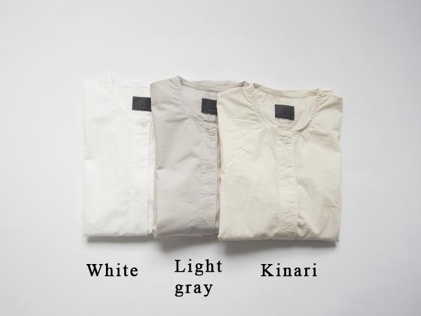 【30%OFF】オローネ グラフブックシャツ