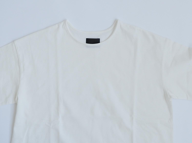 オローネ ムームーTシャツ