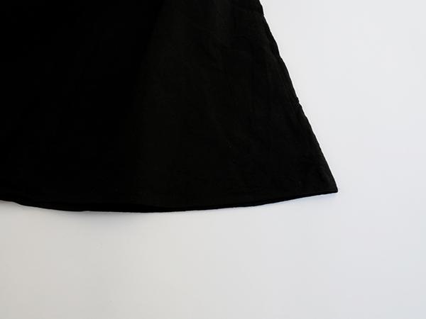 """【20%OFF】 オオカミとフクロウ フクロウとくるみ割りのピープ""""秋冬"""""""