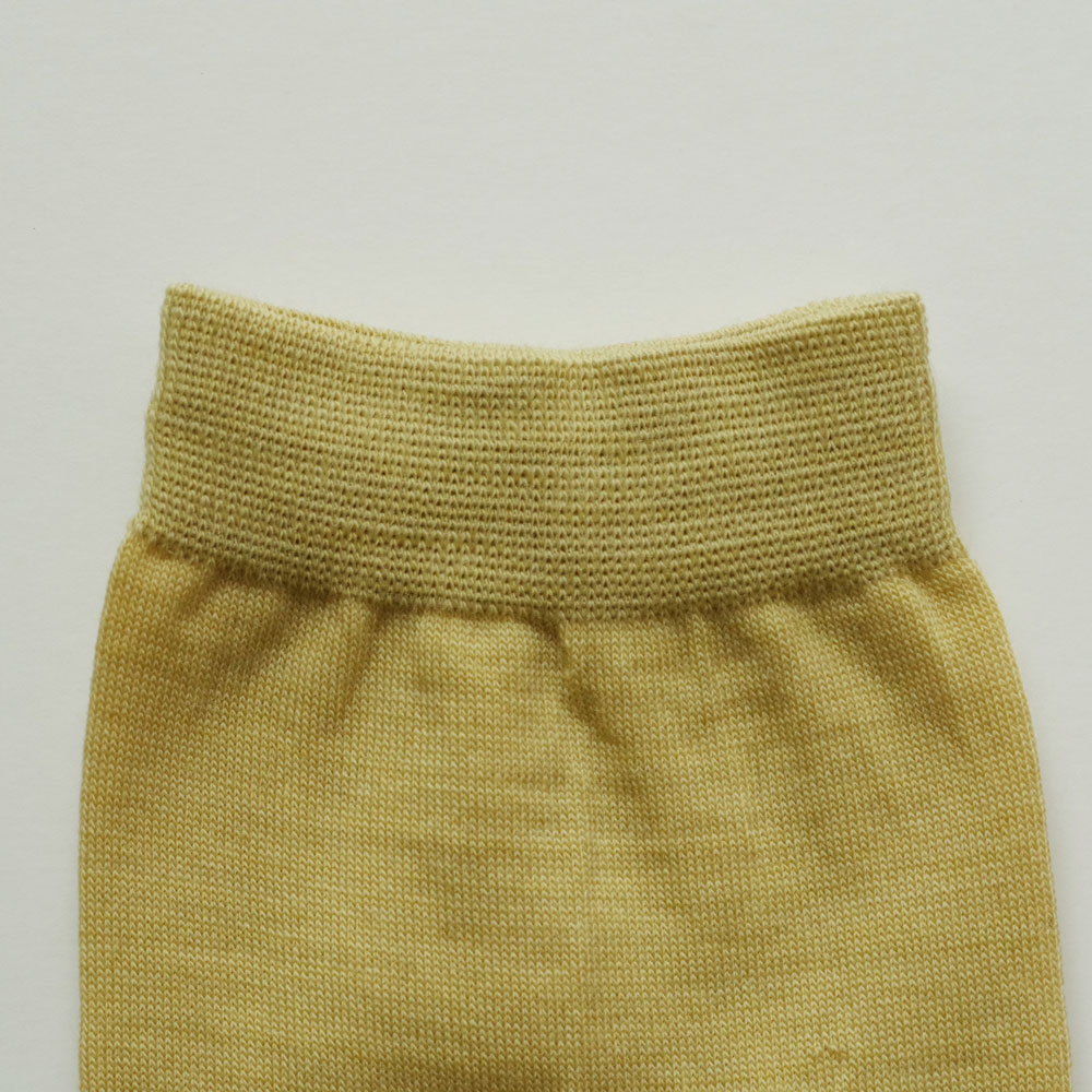 ババコ babaco : 3 pairs of colors(TULIP)