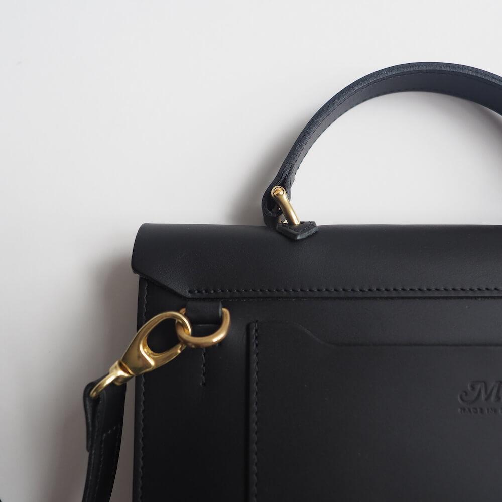 ミミ Mimi: Hebe bag