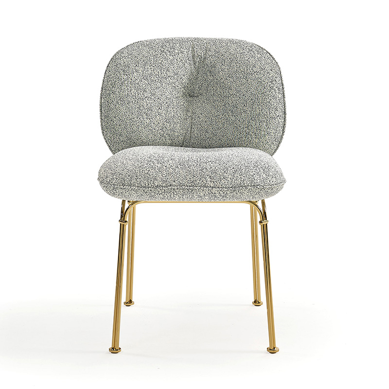 SANCAL チェア MULLIT  METAL STRUCTURE CHAIR 320.41