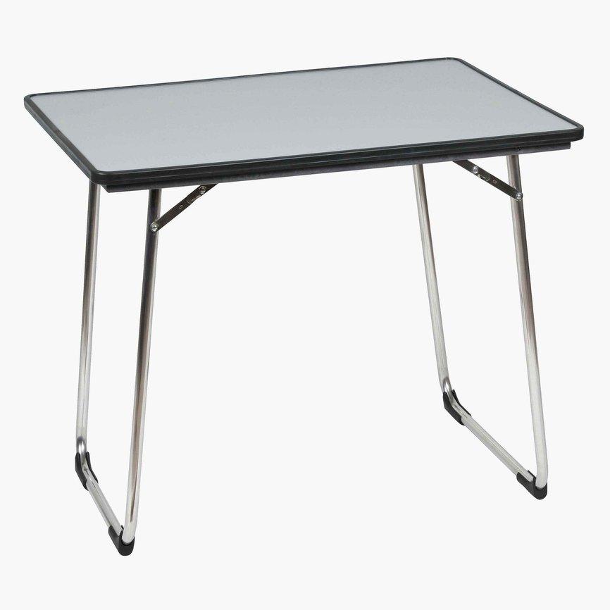 Lafumaキャンプテーブル FIDJI TABLE LFM1487
