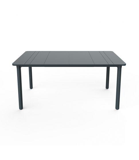 Resol テーブル Noa 160*90cm