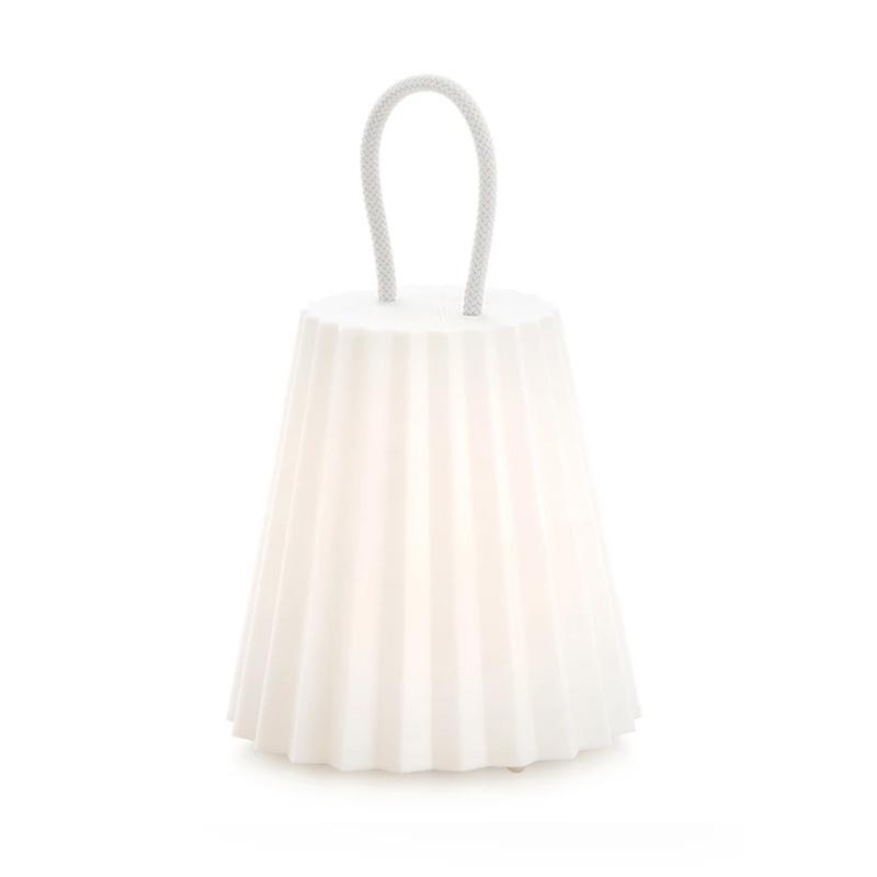 Diabla ライト PLISY LIGHTING LAMP USA 01ILU5050550AG004