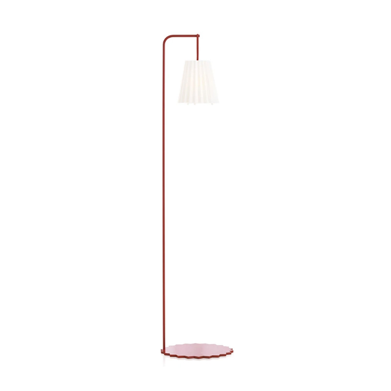 Diabla ライト PLISY LIGHTING LAMP FOOT 01ILU4950551AG004