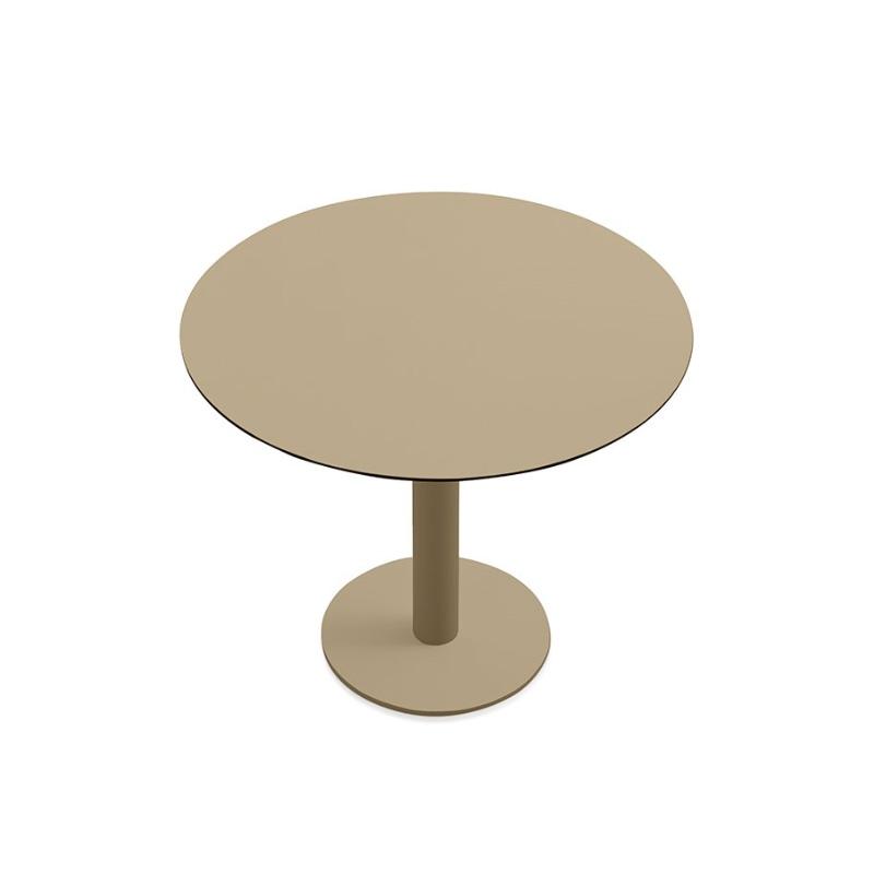 Diabla テーブル MONA DINING TABLE 01MON0500600DI001