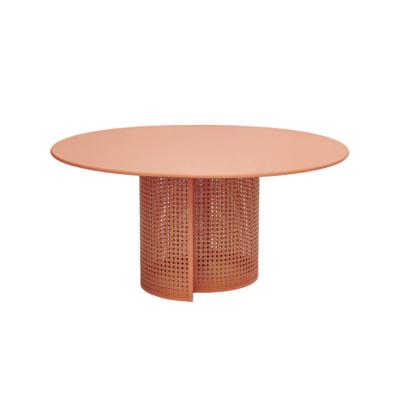iSimar テーブル ARENA TABLE Φ100 H46 iSi9277