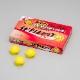 ゴキブリキャップP1(15個入り) ゴキブリ誘引殺虫剤