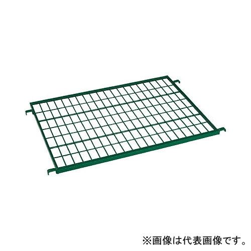 ハイテナー用中間メッシュ棚板 1100×1100 THT-14M