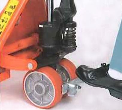 キャッチパレットトラック超低床タイプ CPL-10M-100