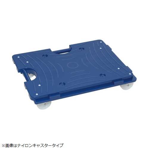 スマート連結平台車(中) NTRM-G65NB 【6台セット】