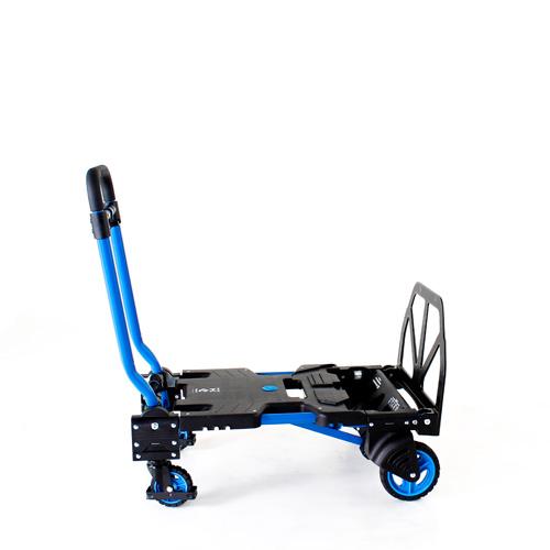 F-CART 2×4(フラットカート ツーバイフォー)