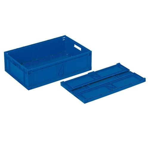 F-BOX F-BOX122G1
