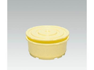 漬物タル(フタのみ) 6K平