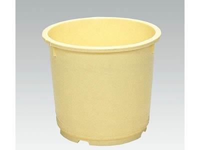 漬物タル 30K-1-4
