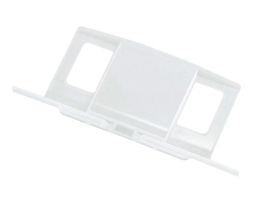 カードラック(ワンタッチ取り付けタイプ) OCK-105