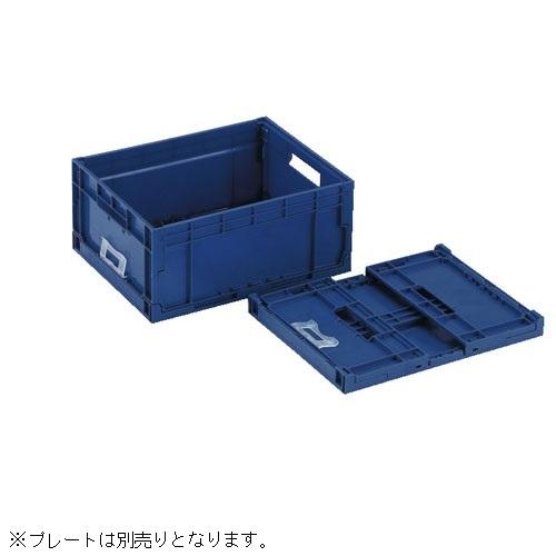 F-BOX F-BOX112G