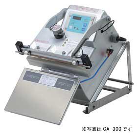 水物用電動シーラー CA-300-10WK