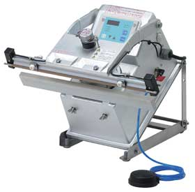 水物用電動シーラー CA-450-5