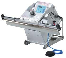 水物用電動シーラー CA-600-10(200V)