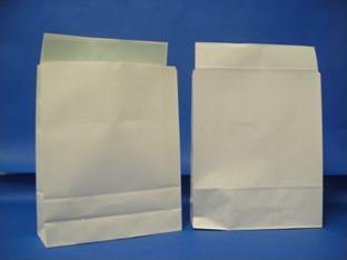 片艶宅配袋(大) 320×110×450+50mm [200枚入]